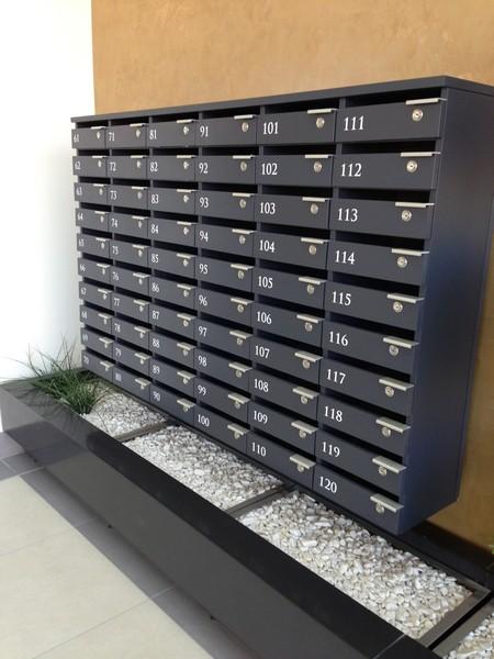 posta kutusu ile ilgili görsel sonucu